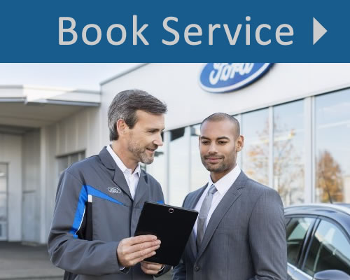 Book a Sercive or MOT at Wombourne Ford Service | Wombourne | Wolverhampton | Dudley | Stourbridge | Oldbury | West Midlands