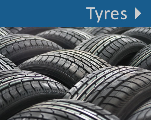 Tyres sold and fitted Sale at Wombourne Ford Service | Wombourne | Wolverhampton | Dudley | Stourbridge | Oldbury | West Midlands